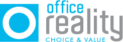 Office Furniture Online - Office Reality